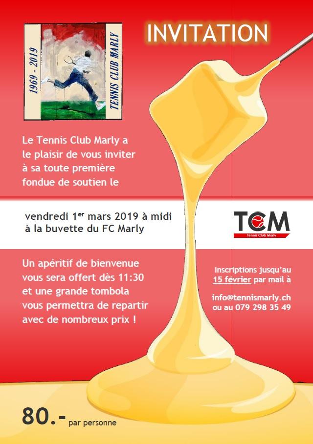 fondue_de_soutien.jpg