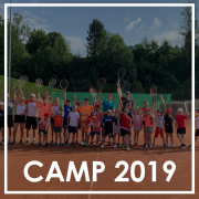 large_camp2019_0.png